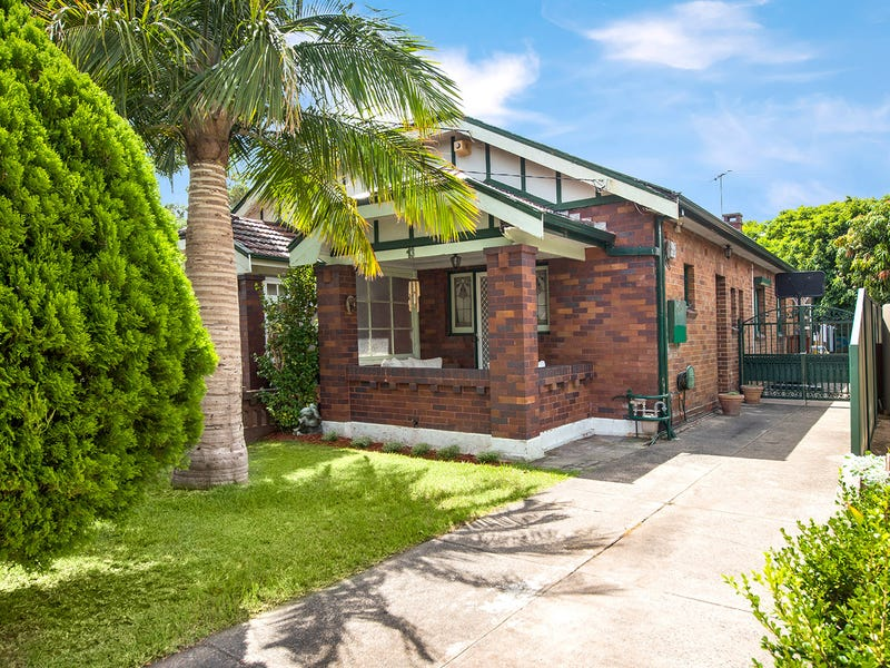 13 Stanley Street, Tempe, NSW 2044