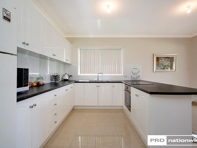 35 Watsons Creek Tilmunda Road, Watsons Creek, NSW 2355