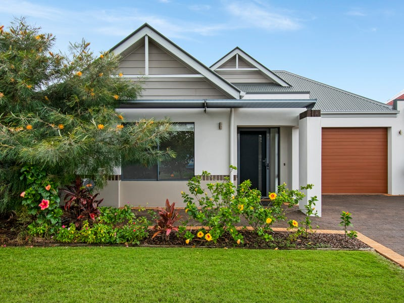 Villa 29/120 North Creek Road, Ballina, NSW 2478