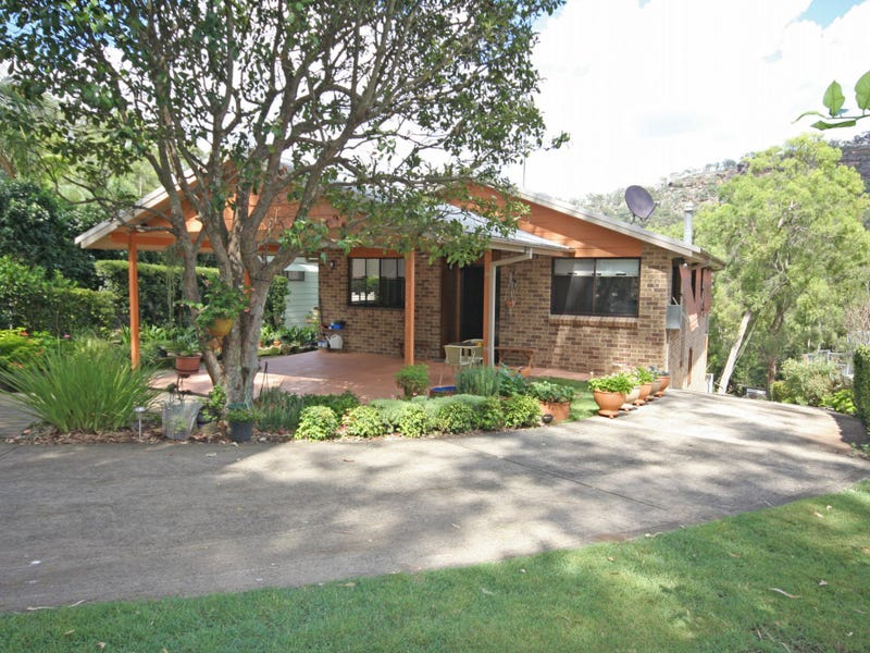 5937 Wisemans Ferry Road, Gunderman, NSW 2775