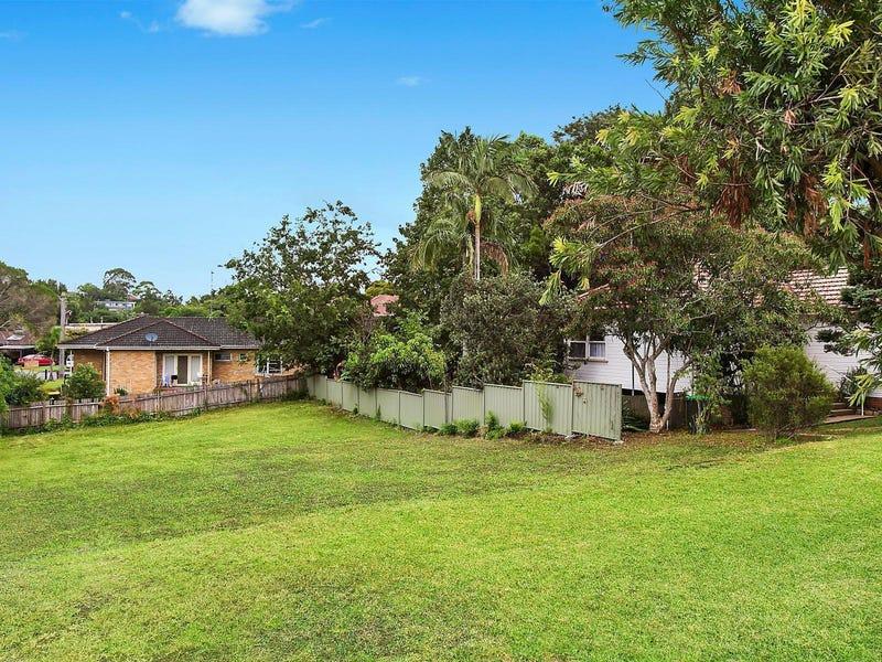 11 Sheppard Street, West Wollongong, NSW 2500