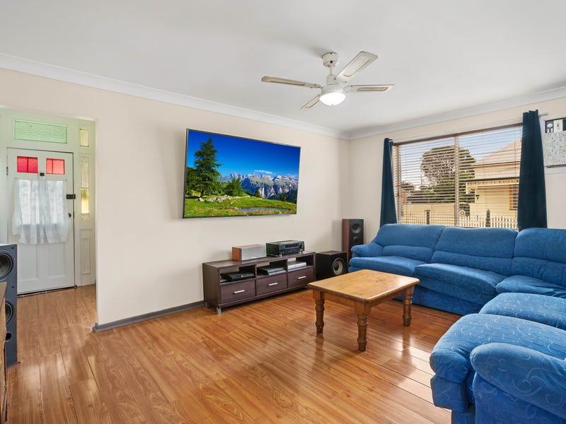 63 Blomfield Street, South Maitland, NSW 2320