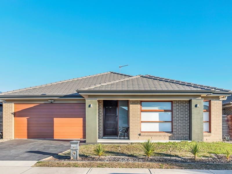 13 Lloyd Street, Werrington, NSW 2747