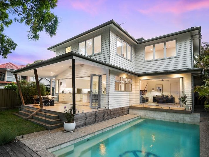 20 Cecil Street, Caringbah South, NSW 2229