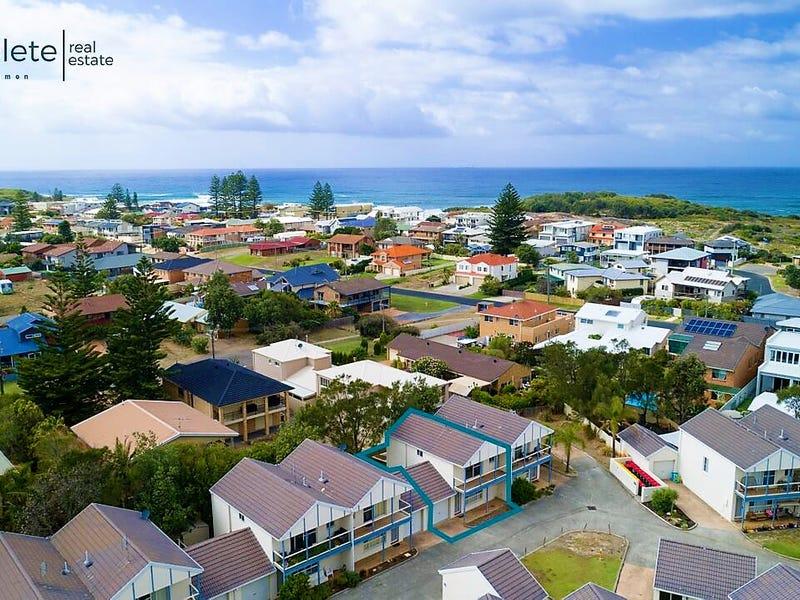 11/23 Robinson Street, Anna Bay, NSW 2316