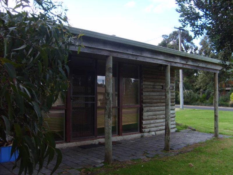 1 Birrahlea Street, Waratah Bay, Vic 3959