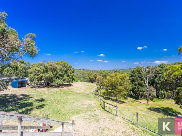 170 Beaconsfield Emerald Road, Beaconsfield Upper, Vic 3808