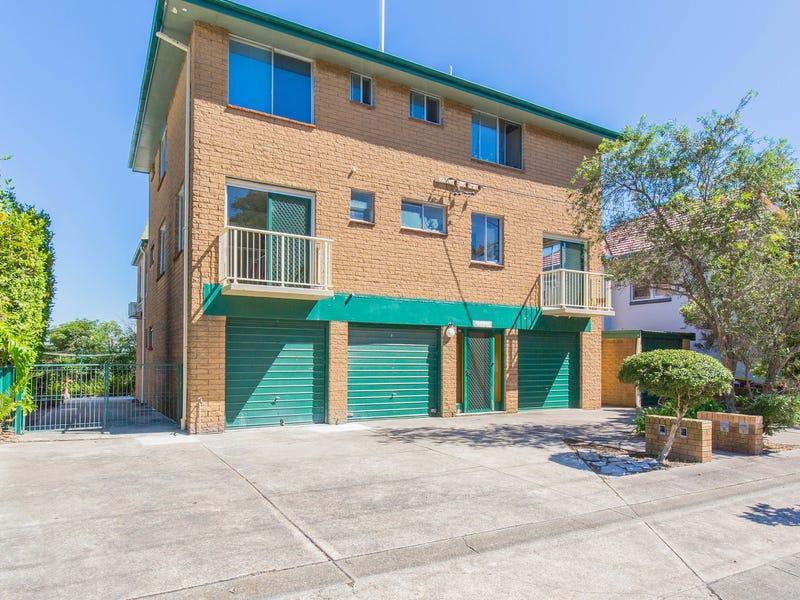3/28 Brooks Street, Cooks Hill, NSW 2300