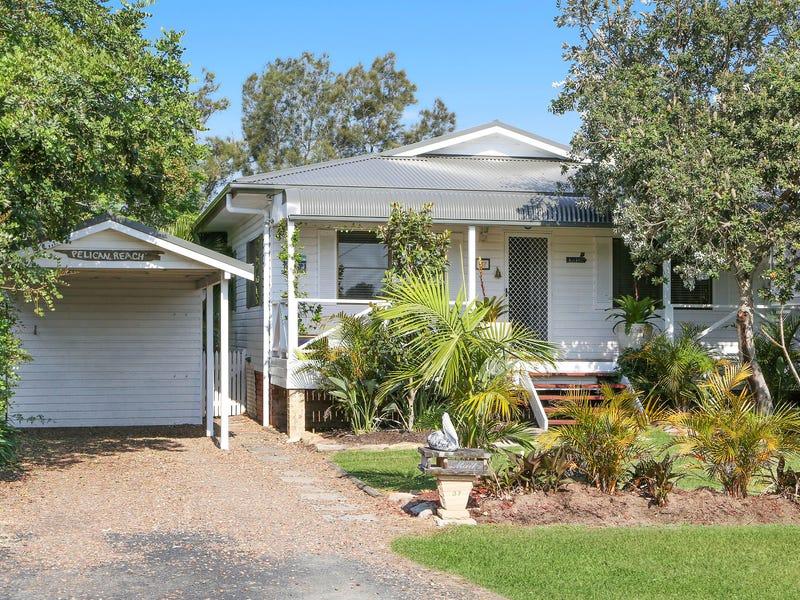 37 Restella Avenue, Davistown, NSW 2251