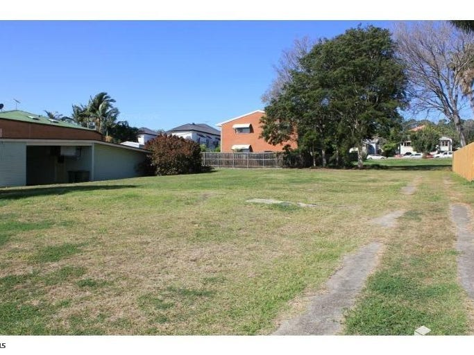 11 Mortimer St, Ipswich, Qld 4305