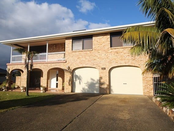 26 Whimbrel Drive, Sussex Inlet, NSW 2540