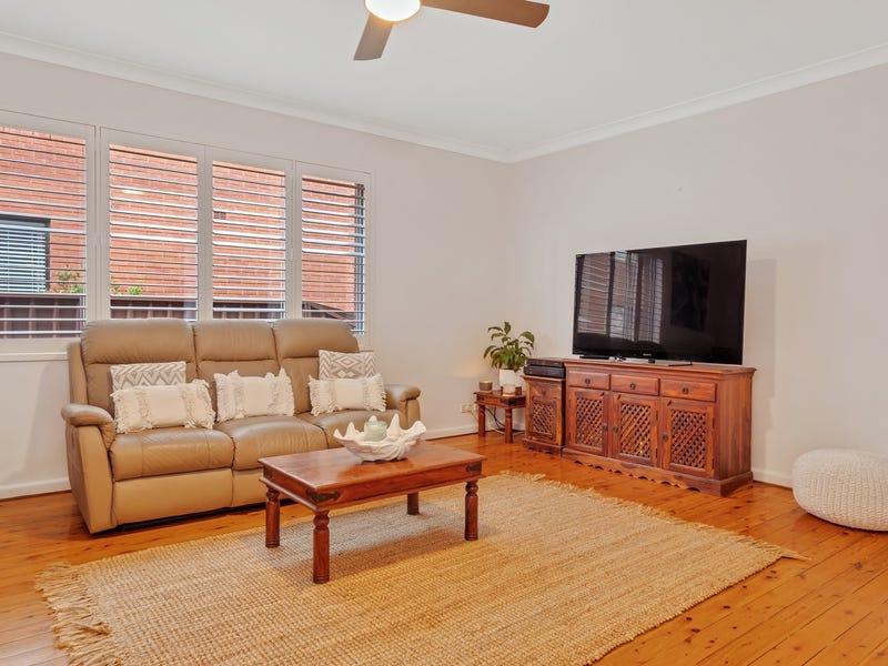 1/47 Mitchell Street, Chifley, NSW 2036