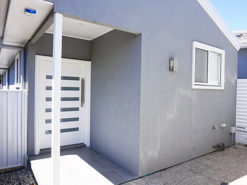 58a Stromeferry Crescent, St Andrews, NSW 2566