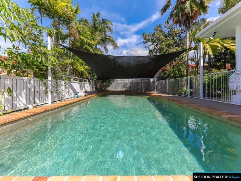 54 Bougainvillea, Paradise Palms, Kewarra Beach, Qld 4879