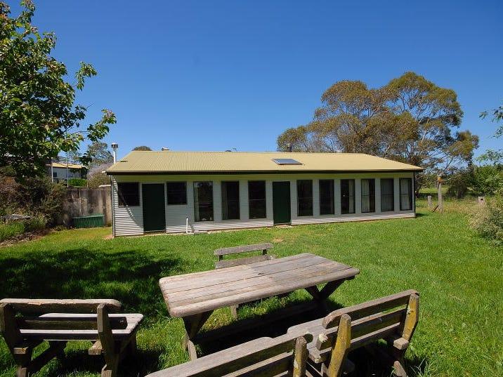 17 Araluen Street, Majors Creek, NSW 2622