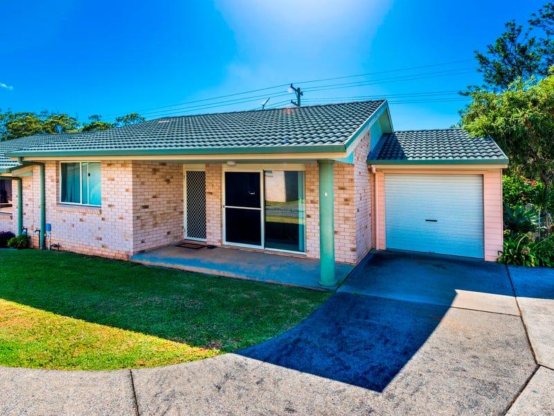 7/9-13 Punnet Place, Woolgoolga, NSW 2456