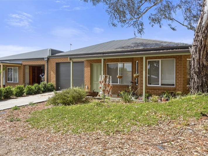 10/20 O'Neill Street, North Bendigo, Vic 3550