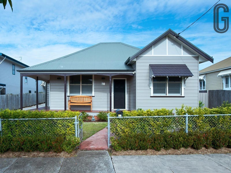 30 Hall Street, Merewether, NSW 2291