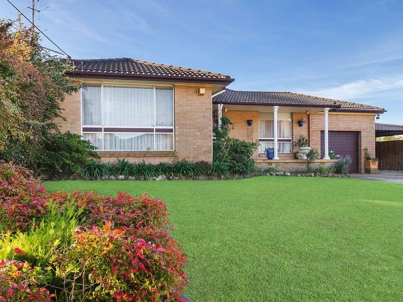 3 Wilson Street, Moss Vale, NSW 2577