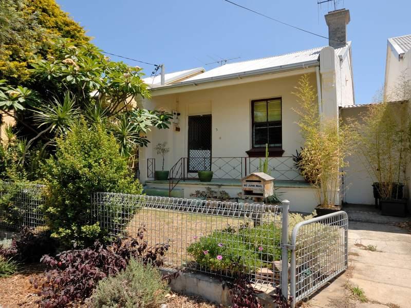 5 FARR STREET, Rockdale, NSW 2216