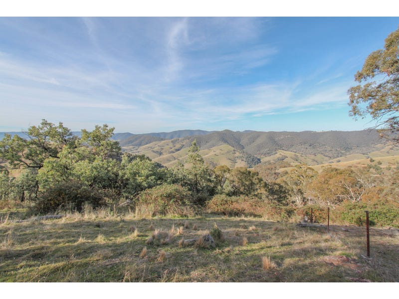740 Red Hill Road, Paling Yards, NSW 2795
