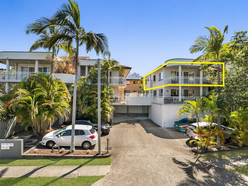 9/40 Maryvale Street, Toowong, Qld 4066