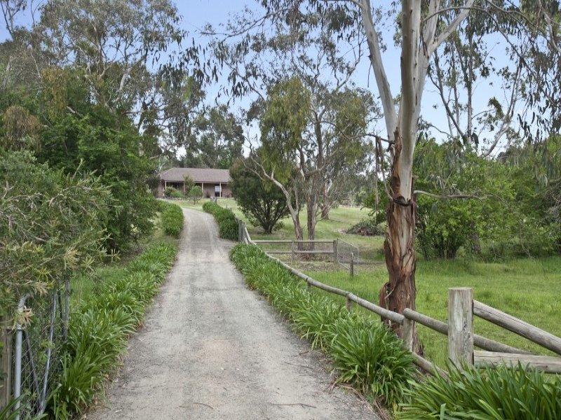 198 Ironbank Road, Ironbank, SA 5153