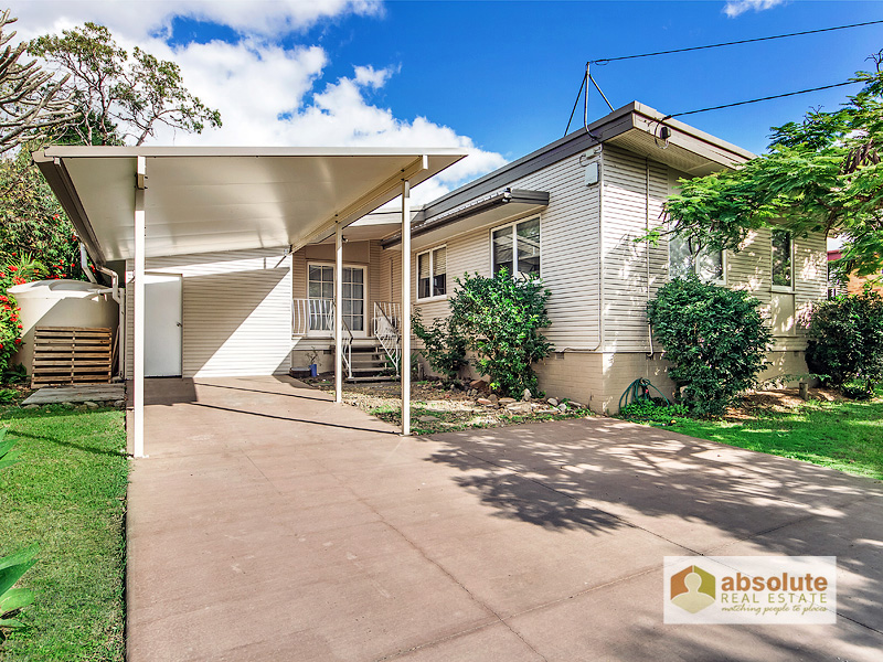 Address available on request, Geebung, Qld 4034