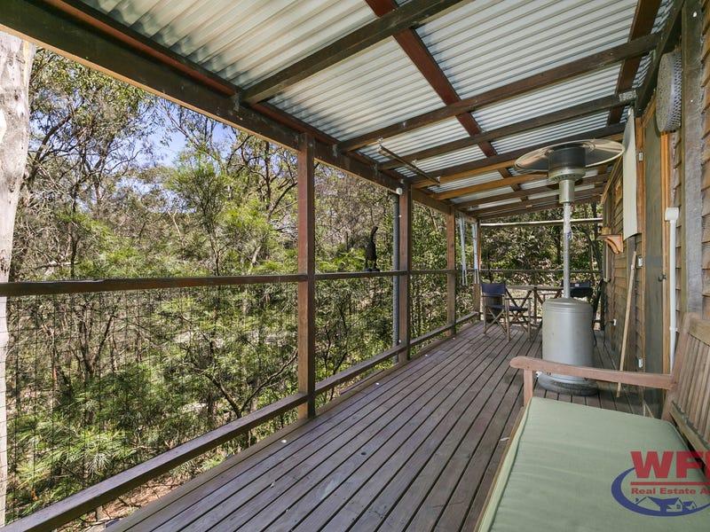 5948 Wisemans Ferry Rd, Gunderman, NSW 2775