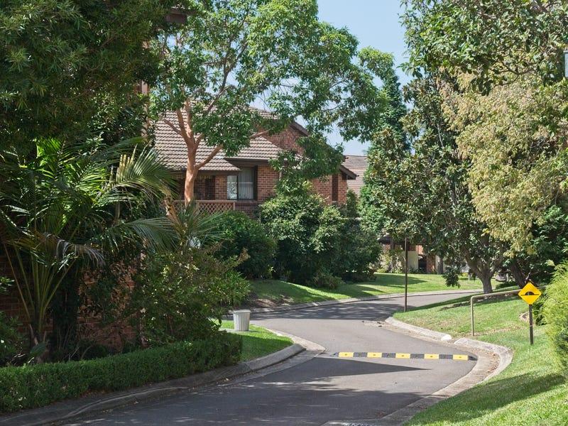 4/28 CURAGUL ROAD, North Turramurra, NSW 2074