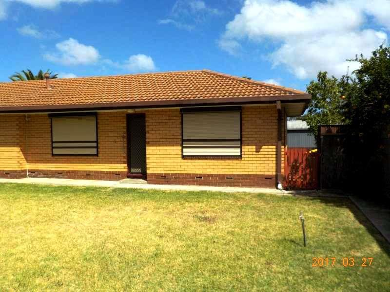 1/6B Spenfeld Court, Valley View, SA 5093