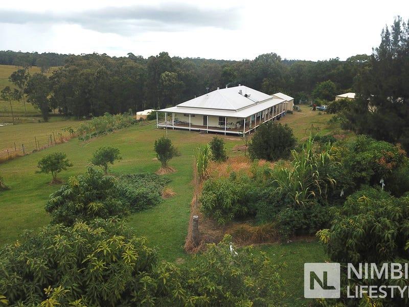 95 Smiths Lane, North Casino, NSW 2470