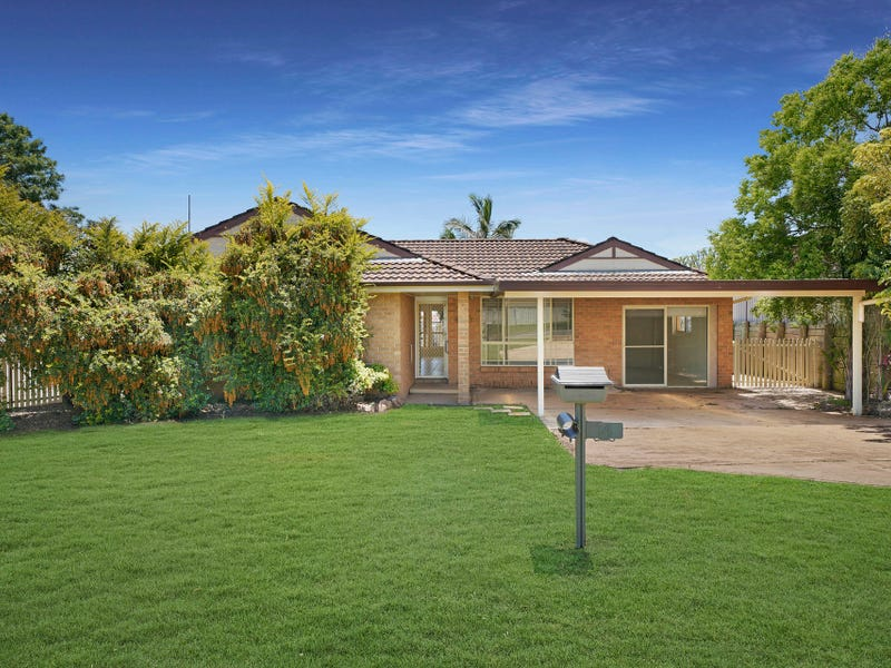 14 Carroll Avenue, Rutherford, NSW 2320