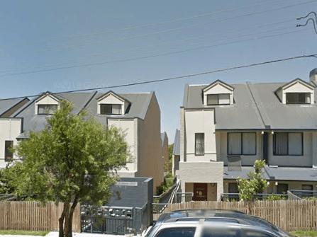 14/76 Virginia Street, Rosehill, NSW 2142