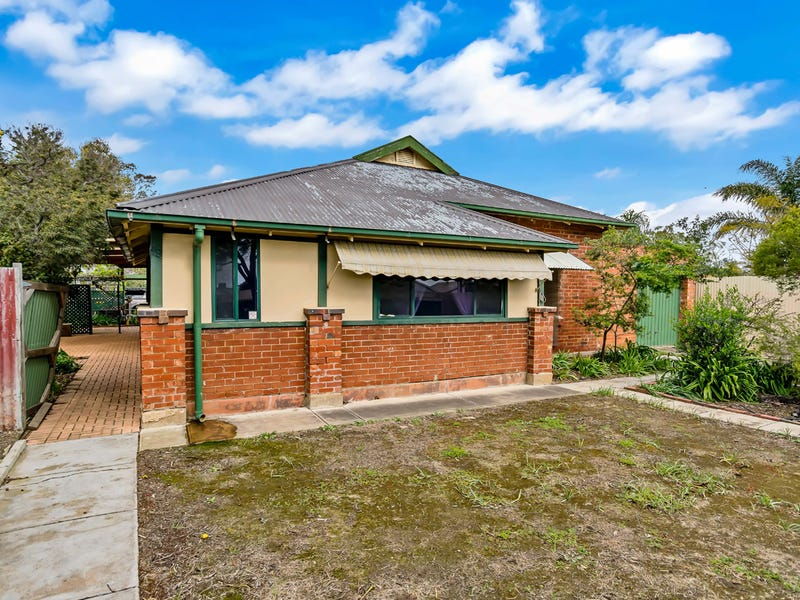 98 Churchill Rd North, Dry Creek, SA 5094