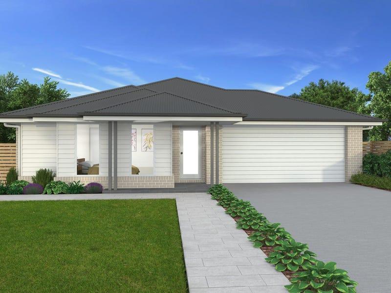 Lot 216 Coolalta Drive, Nulkaba, NSW 2325