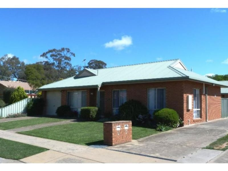 Unit 1/148 Waller Street, Benalla, Vic 3672