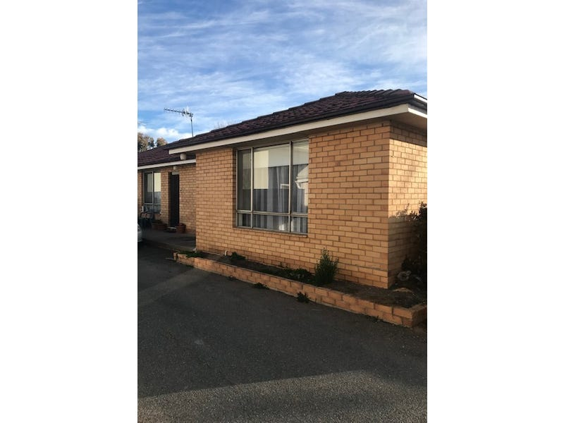 1/62-64 Chatsbury Street, Goulburn, NSW 2580
