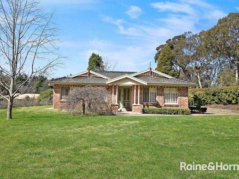 30 Argyle Street, Moss Vale, NSW 2577