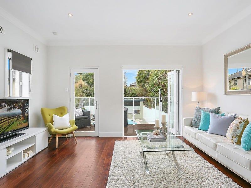 341 Malabar Road, Maroubra, NSW 2035