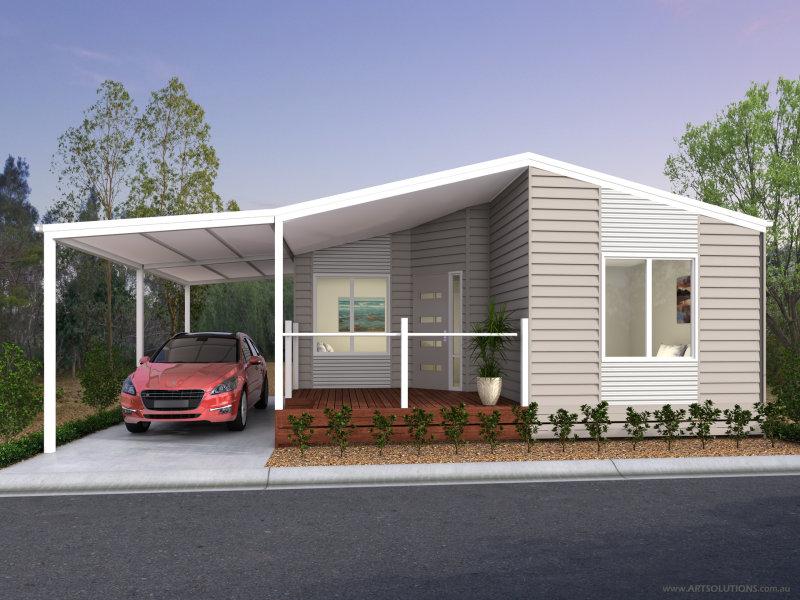 13/508 Wagga Road, Albury, NSW 2640