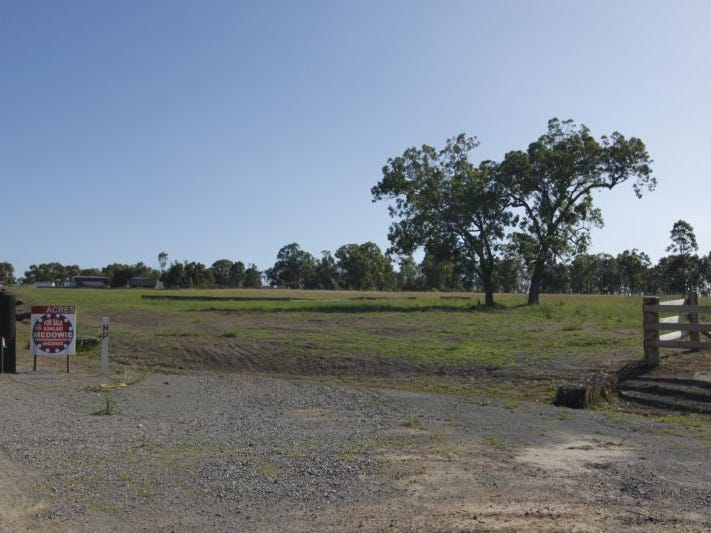 Lot 201, Wade Close, Medowie, NSW 2318