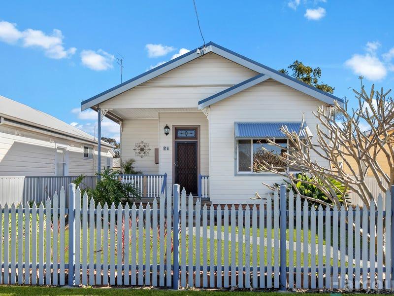 35 Mackie Avenue, New Lambton, NSW 2305