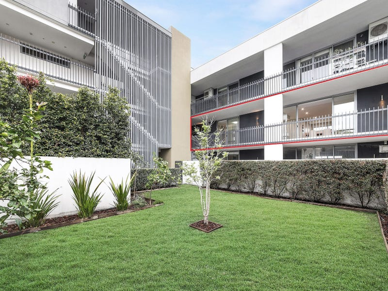 13/53 Barwon Park Road, St Peters, NSW 2044