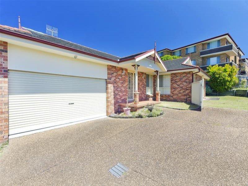 25A Gosford Avenue, The Entrance, NSW 2261