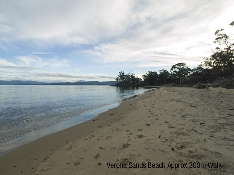 5627 Channel Highway, Verona Sands, Tas 7112