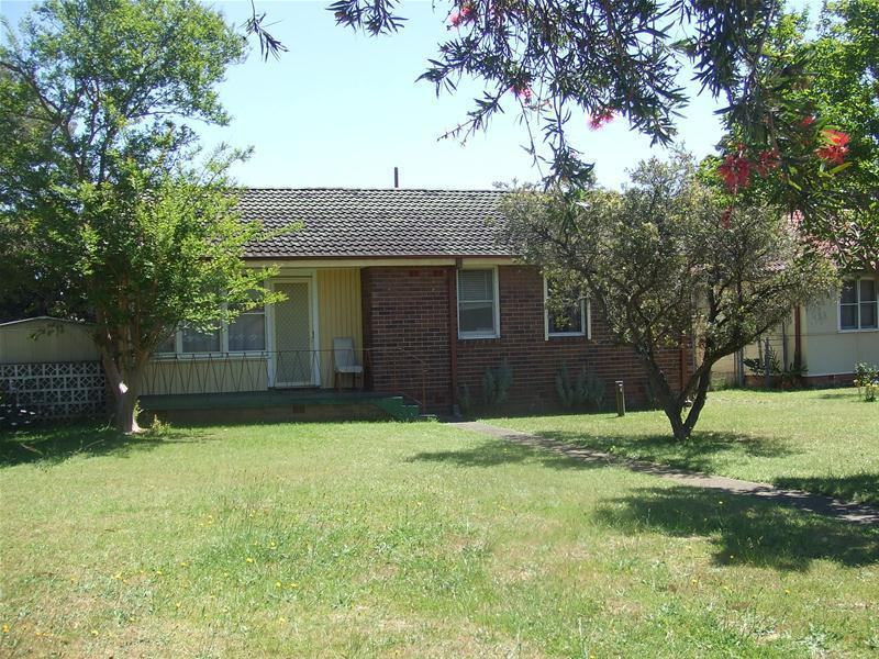Address available on request, Cartwright, NSW 2168