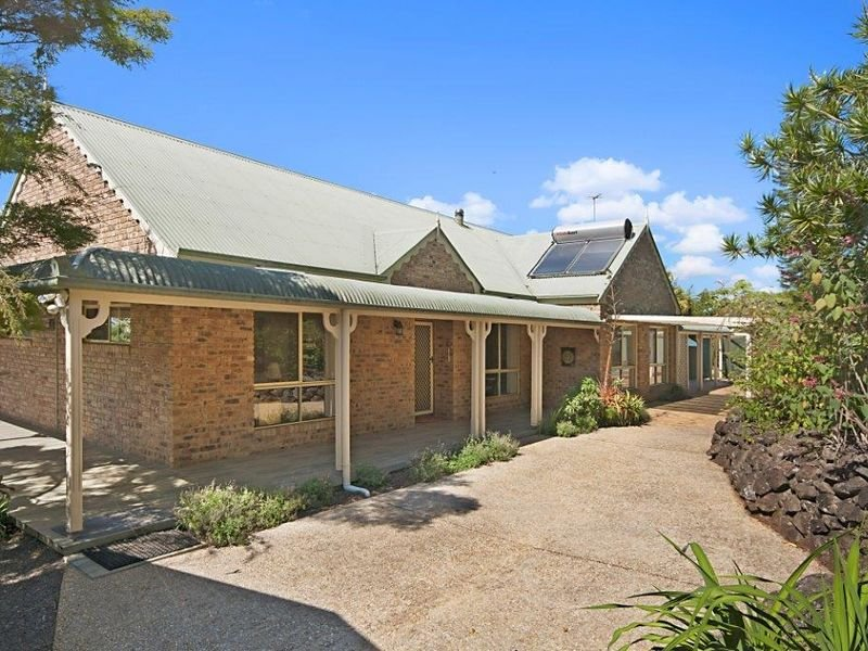 Address available on request, Fernleigh, NSW 2479