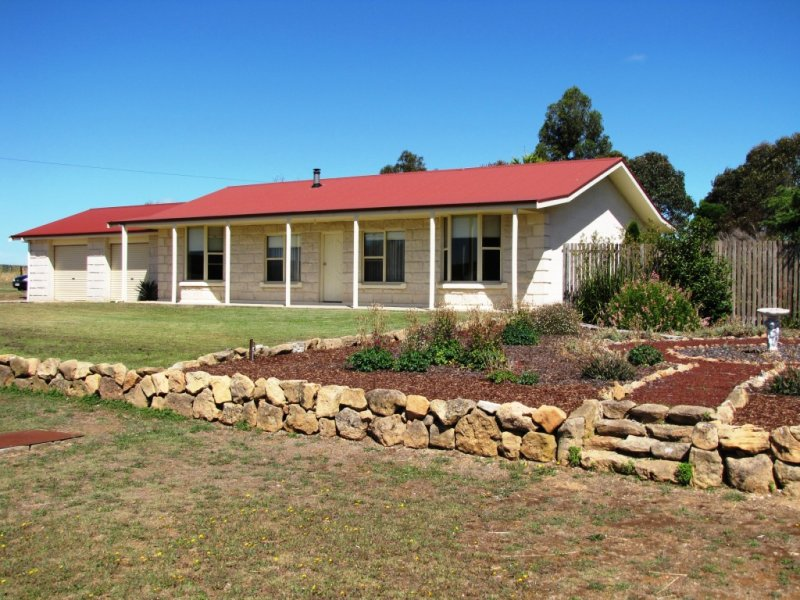 Lot 51 Punt Road, Caveton, SA 5291