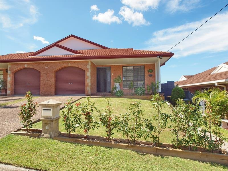 2/135 Floraville Road, Floraville, NSW 2280
